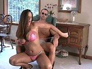 Порно фото зрелые облегающие