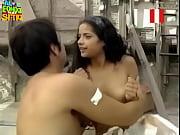 Видео моя жена во время секса