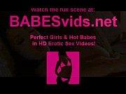 anissa kate - erotico passionate orgasm babesvids