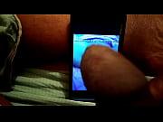 Молодые лизалки в джакузи смотреть онлайн