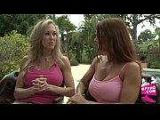 порно видео скачать в формате мп3