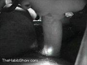 Видео порно лесби трутся клиторами