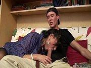 Смотреть видео груповой секс женщин и мужчин