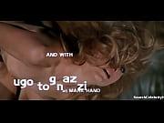 Чуваку повезло отодрать двух смазливых блондинок фото 529-621