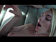 Секс с другой семейной парой порно видео