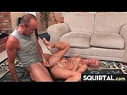 порно санжеликой лаурен