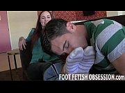 Как федорова занимается сексом видео онлайн