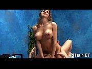 Стриптиз в подарок порно видео