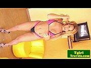 Секс по принуждению в гараже публичный порно видео