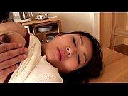 Видео девушка на массаже у девушки