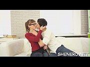 Порно адриана лима видео онлайн