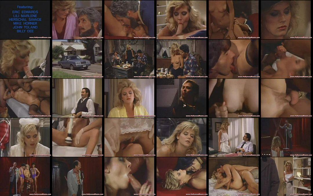 porno-filmi-smotret-dlya-udovolstviya