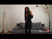 голая на видео по вэбке