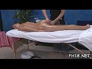 Эротический массаж дл девушек