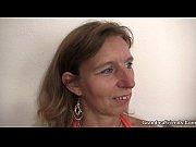Короткое порно видео для планшета