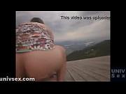 Смотреть испытания секс машины ролики