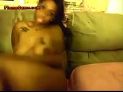 Мужик инвалид пристает медсестре скрытое камера