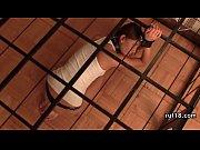 Tucan swinger erotische fantasien geschichten
