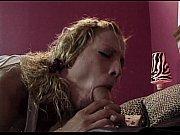 Красивое порно массаж интимный