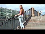Села толстой попой на лицо видео русское