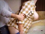 сматреть порно видео из письки выбегает сперма
