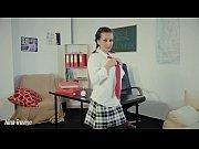 Порно зрелые пизда устройство видео