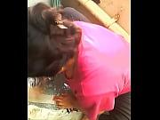 VID washing cloths