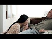 sex anal hot rebeka Samantha