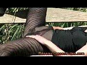 Огромные ореолы сосков в порно