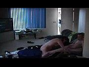 filme porno en ling