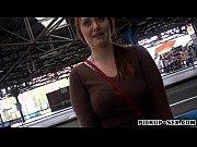 Диана ягофарова в порно видео онлайн