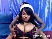 порно фото голых лисбиянок