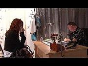 Порно аниме 3д девушки и монстры