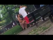 Naked twinks videos tgp