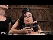 Ladyboy københavn hvad er tantra massage til mænd