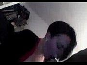 Порно видео любительское домашнее сдомработницей