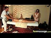 Домашне порно любительськое с женой