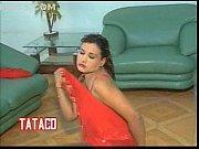 Boob Show Mujra, pakistani nanga sex mujra Video Screenshot Preview