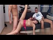 порно-фильм с лизой рей