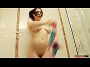 Смотреть порно фильм с участием кати самбуки