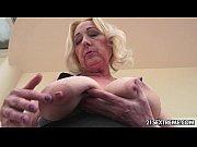 Порно ролики пожилая пара свингеров соблазнила молодоженов