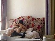 Порно видео подсмотренный секс родителей