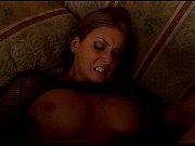 Erotiska fantasier homeparty sexleksaker