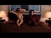 Как занимаются сексом мед сёстры ноу сексом