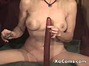 Смотреть бемплатно порно онлай для анроида