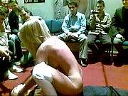 Смотреть порно фильм лишение дествиности