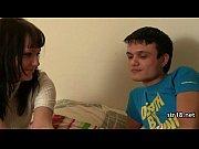 Эротическое видео фамке янссен