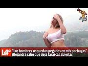 Порно видео с красивыми тётками