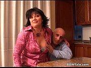 Жена хотела снятся в порно муж узнал и наказал