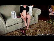 Порно лезбиянки с большими жопами